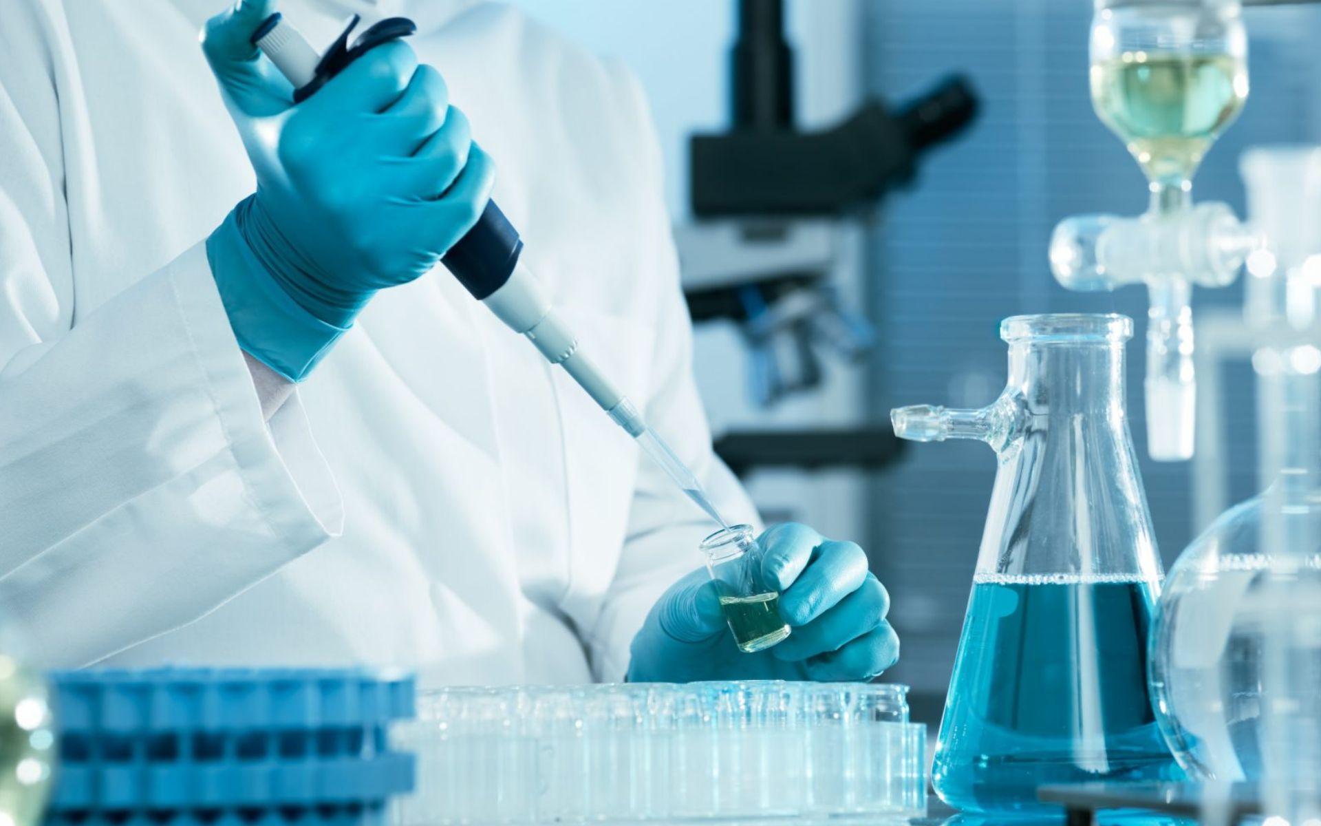P K CHLOROCHEM PVT LTD | CHEMICAL MANUFACTURING